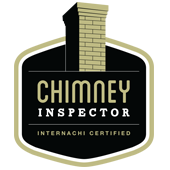 Certified Chimney Inspector Seal