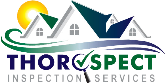 Thorospect Home Inspections Logo